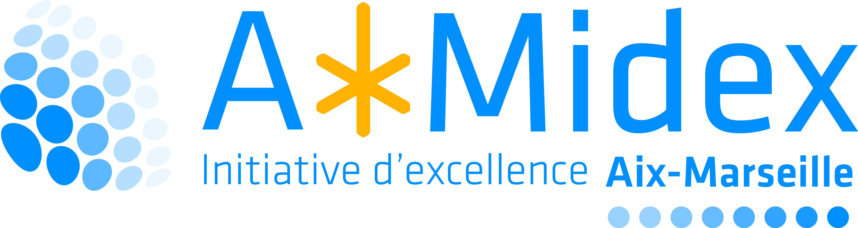 logo_amidexCMJN