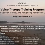 VoiceTherapyProgrammePicture